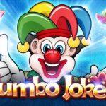 Jumbo joker Video Slot Game