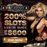 MYBC-200%SlotsUpto$600-250x250
