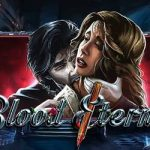 Blood Eternal Video Slot Game