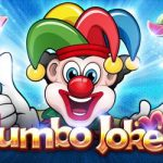 Jumbo joker Video Slot Game