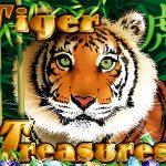 Tiger Treasures Logo_800x600